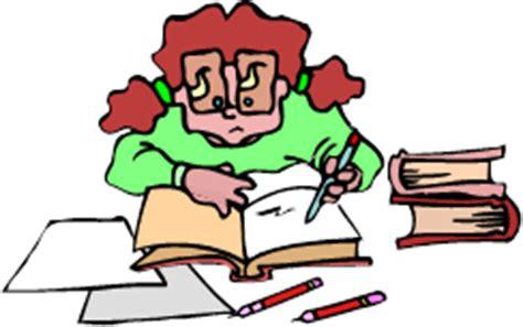 Analysis of nctt homework questions