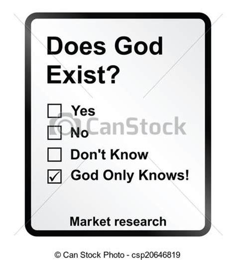 FREE Essay on Gods Existence - Direct Essays